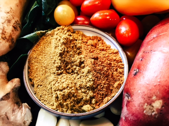 cooking-with-marlies-vegan-coconut-curry