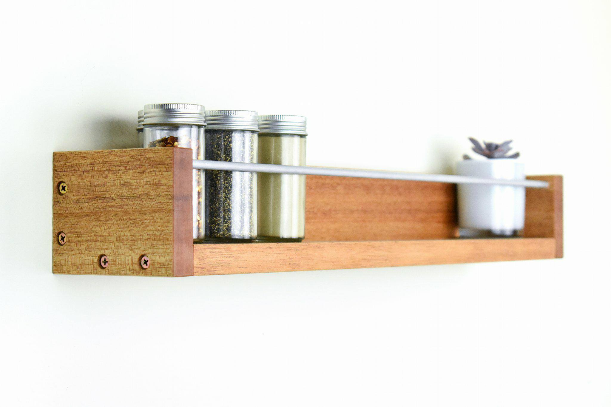 10-awesome-holiday-gifts-local-makers