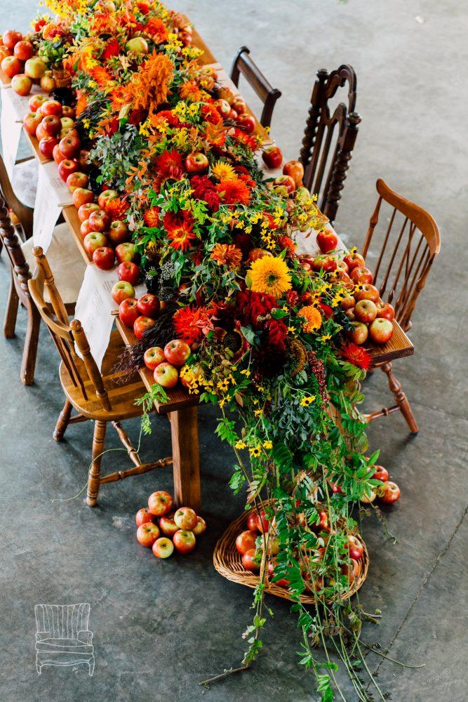 5-stunning-thanksgiving-centerpiece-ideas