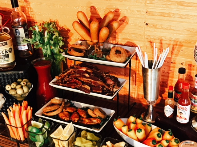get-ready-big-game-epic-bloody-mary-bar