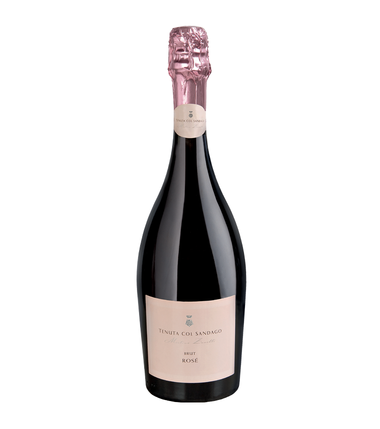 valentine-sparkling-wine-vs-champagne