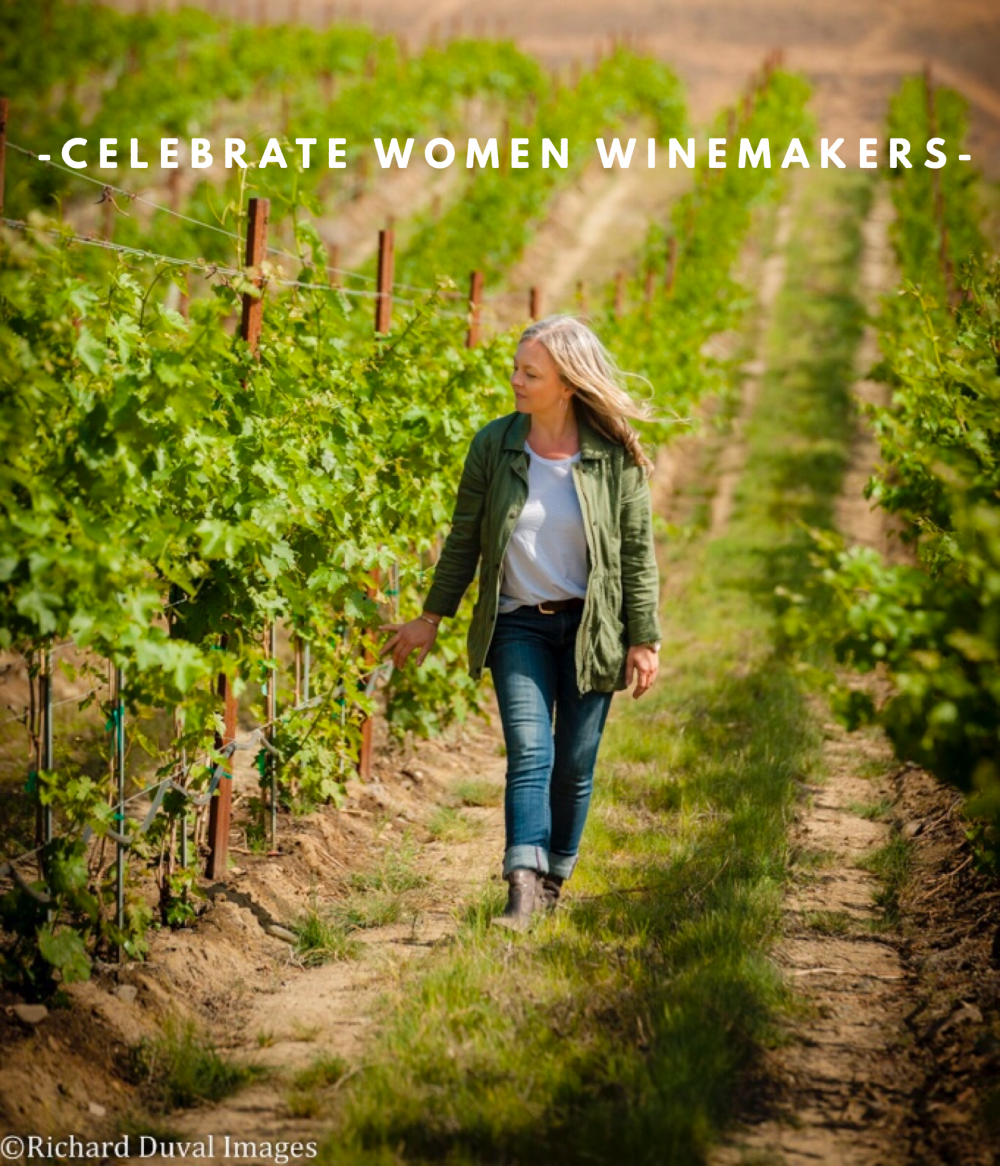 women-in-wine-sisters-of-the-vinifera