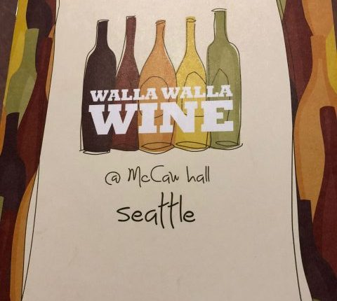 weekly-wine-highlight-belle-bottles-tasting-favs-walla-walla