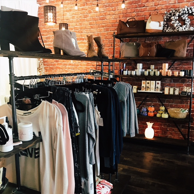 mount vernon milf women Find the best mount vernon, ny women's clothing on superpages we have multiple consumer reviews, photos and opening hours.
